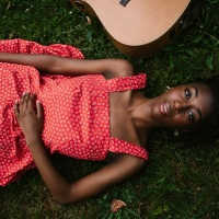 Bukola Celebrates The Release Of Debut EP With Single, 'Falling Deeper' + Video