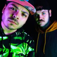Genre-Bending Duo Pink Elefants Drops Single, 'Foolish' + Video
