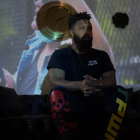 Watch Neak's Video For Track, 'What Would 2Pac Say'