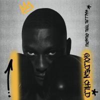 Rapper Wallie The Sensei Drops Track 'Lamb', Ahead Of 'Golden Child' Mixtape