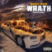 "Mickey Factz Responds To Royce Da 5'9"" In Fiery New Diss Track 'WRAiTH'"