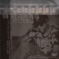 Song of the Day: Silver Lining - The Mystery Plan (ft. Big Supreme)