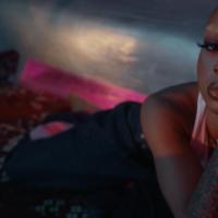 Toronto's Bad Gyal Ebhoni Drops Banging Visuals For Track, 'IYKYK'