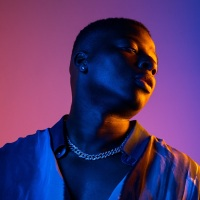 Afrobeats Newcomer OG Emmy Drops Infectious New EP, 'Sipping Remy'