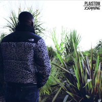 Joeymvne Comes Through With A Heavy Track, 'Plaistow'
