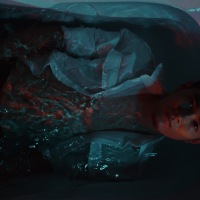 Denim Blù Releases New Single, 'I'll Die' Featuring Lizzy Clarke