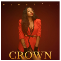 Song of the Day: Crown - EROCKFOR