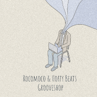 Song of the Day: Grooveship - Rocomoco