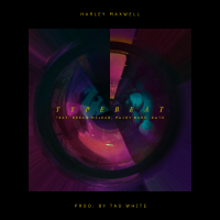 Song of the Day: Typebeat: Harley Maxwell (ft. Dream Mclean, Paddy Bars & Dame)